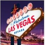 SFNet Asset-Based Capital Conference in Las Vegas