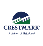 CrestmarkMeta Logo_2-Color _281_349