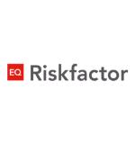 EQ-Riskfactor-CMYK-Logo