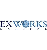exw_logo_2 (1)