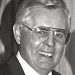 Frank Donahue