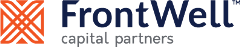 Frontwell Capital logo