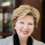 Gail Bernstein