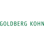 Goldberg Kohn Green
