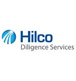 HilcoGlobal_DiligenceServices+logo