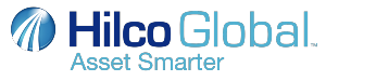 Hilco Global Logo 1