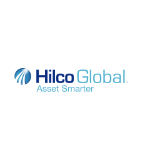 HilcoLogo-AS-Color-01