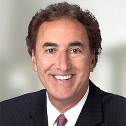 Howard A. Rein