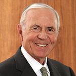 John Nickoll