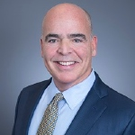 Joseph Nemia, TD Bank