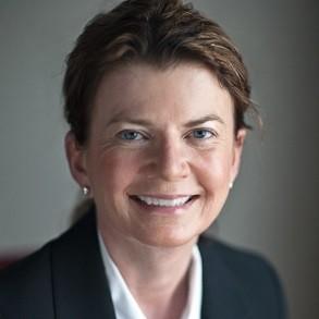Juanita Schwartzkopf