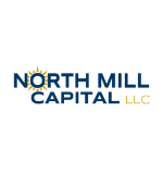 North Mill logo FNL-01