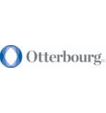 OTT_Logo_CMYK_300dpi