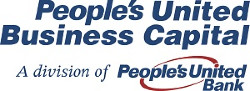 Peoples United logo