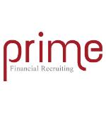 Prime_Logo_HD (1)