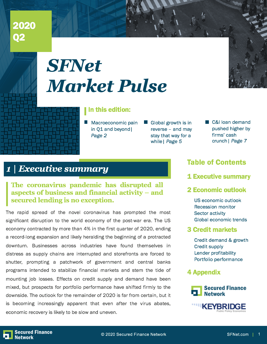 Q2MarketPulse