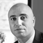 Sami_Altaher-150