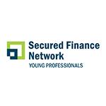 SFNet YoPro Leadership Summit - Aug. 28-29, 2019