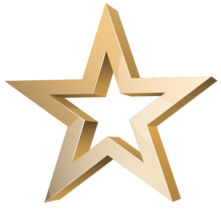 SFNet's 40 Under 40 Awards 2021