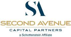 SFNet Retail webinar Second Avenue Capital Partners