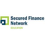 """Webinar, """"Main Street Lending Program"""""""