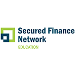 "Webinar, ""Portfolio Management and Fraud Detection/Prevention in the Midst of COVID-19"""