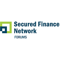 Business Development Forum - 1Q 2021
