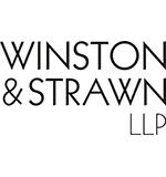 winston_strawn_logo (1)