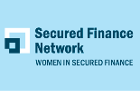 WISF newsletter header(1)