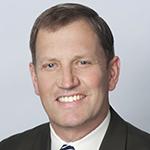 Dave Kucera