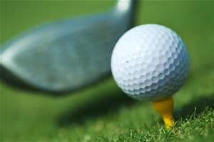 SAVE THE DATE: SFNET/TMA GOLF OUTING