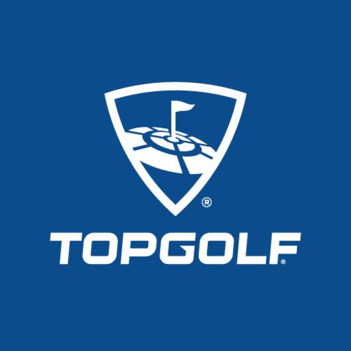 SFNet Philadelphia Chapter 2021 TOPGOLF Networking