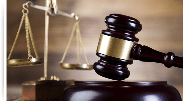 Legal Changes in the Secured Lending Industry