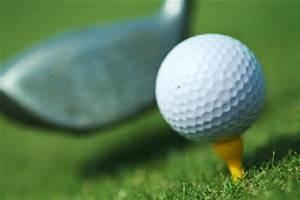 2019 Annual Charity Golf Tournament