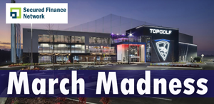 SFNet Ohio Chapter March Madness