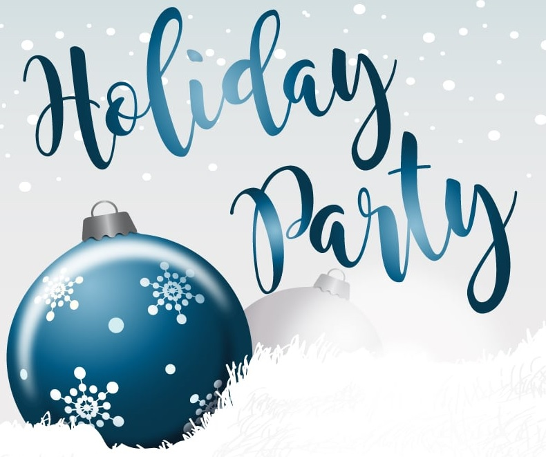 SFNet/TMA Atlanta Holiday Party