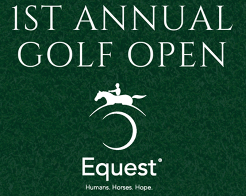 SFNet SW Charity Golf Tournament