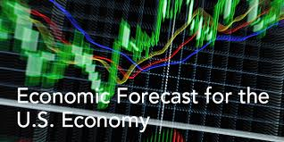 Charlotte Chapter Economic Outlook 2021