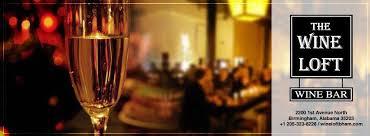 SFNet- TMA Wine Social