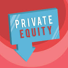 12th Annual Private Equity Panel
