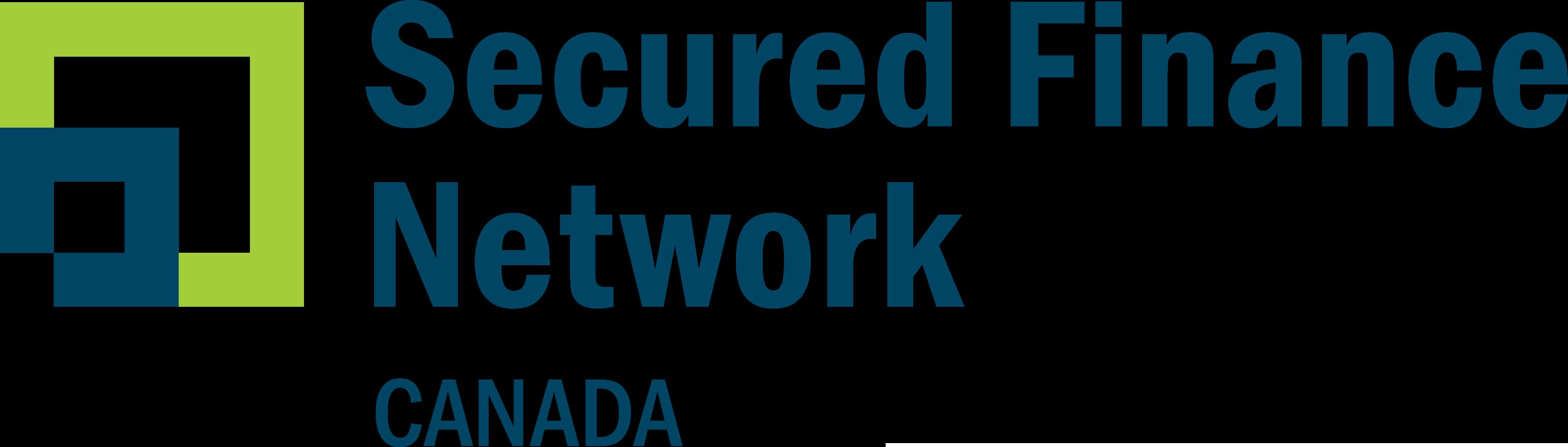 SFNet Canada Chapter Membership