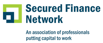 Secured Financial Network