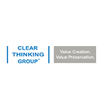 Clear Thinking Logo 2016 Horizontal copy