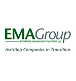 EMAGroup_LogoFull_4Color