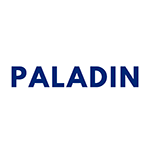Paladin-Blue-Transparent