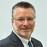 Ron Rossi