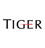 Tiger_logo_blk_red 185
