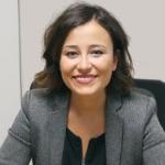 Caroline Berna Perez