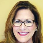 Donna Hinrichs