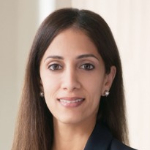 Elizabeth Khoury
